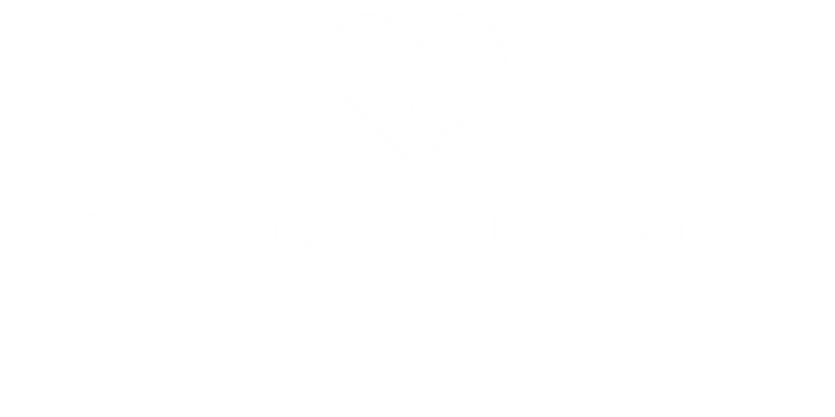 recovery-center